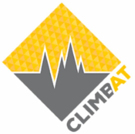 Climbat Foixarda